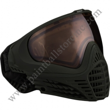 virtue_vio_contour_thermal_paintball_goggle_tactical_odg[1]
